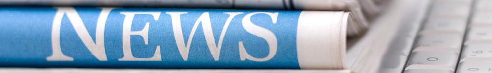 news-banner-mod2